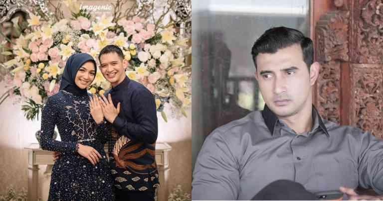 3 Bulan Putus dari Ali Syakieb yang Dipacari 6 Tahun, Citra Kirana Dilamar Rezky Aditya