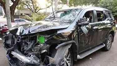 5 Asuransi Mobil All Risk Terbaik 2020 di Indonesia